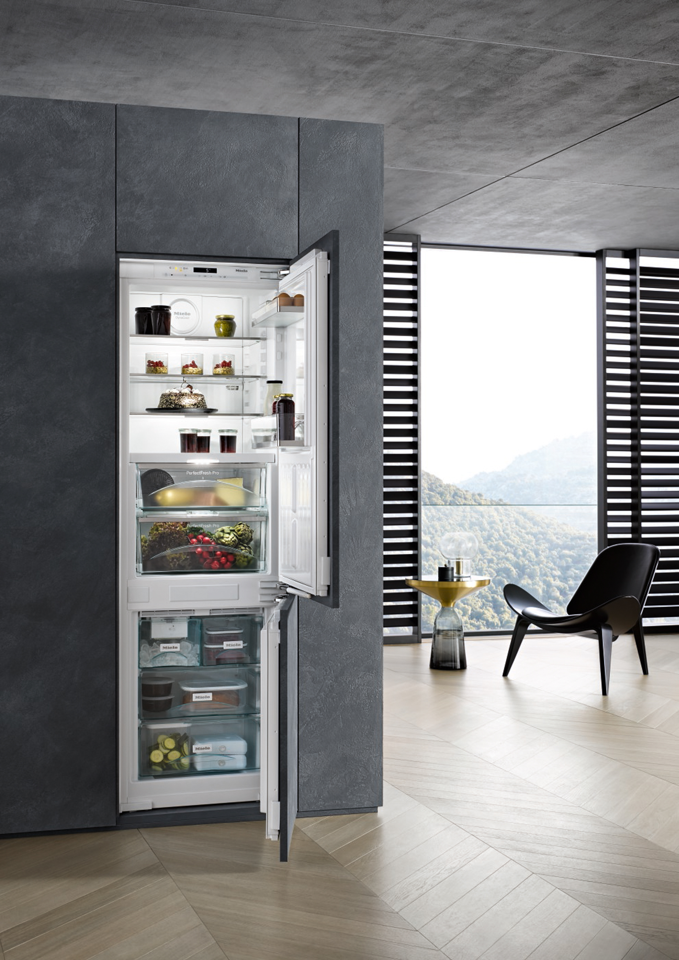 How to Choose Your Fridge Freezer 2