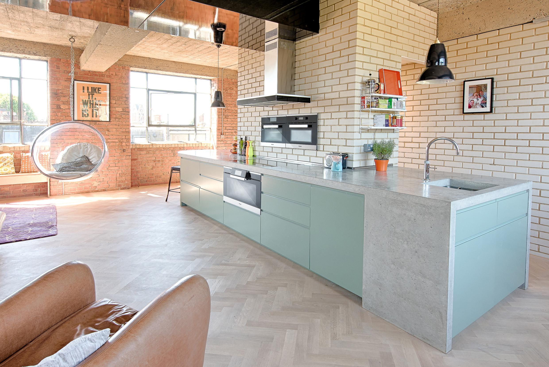 creating a kitchen island der kern by miele miele kitchen island emma