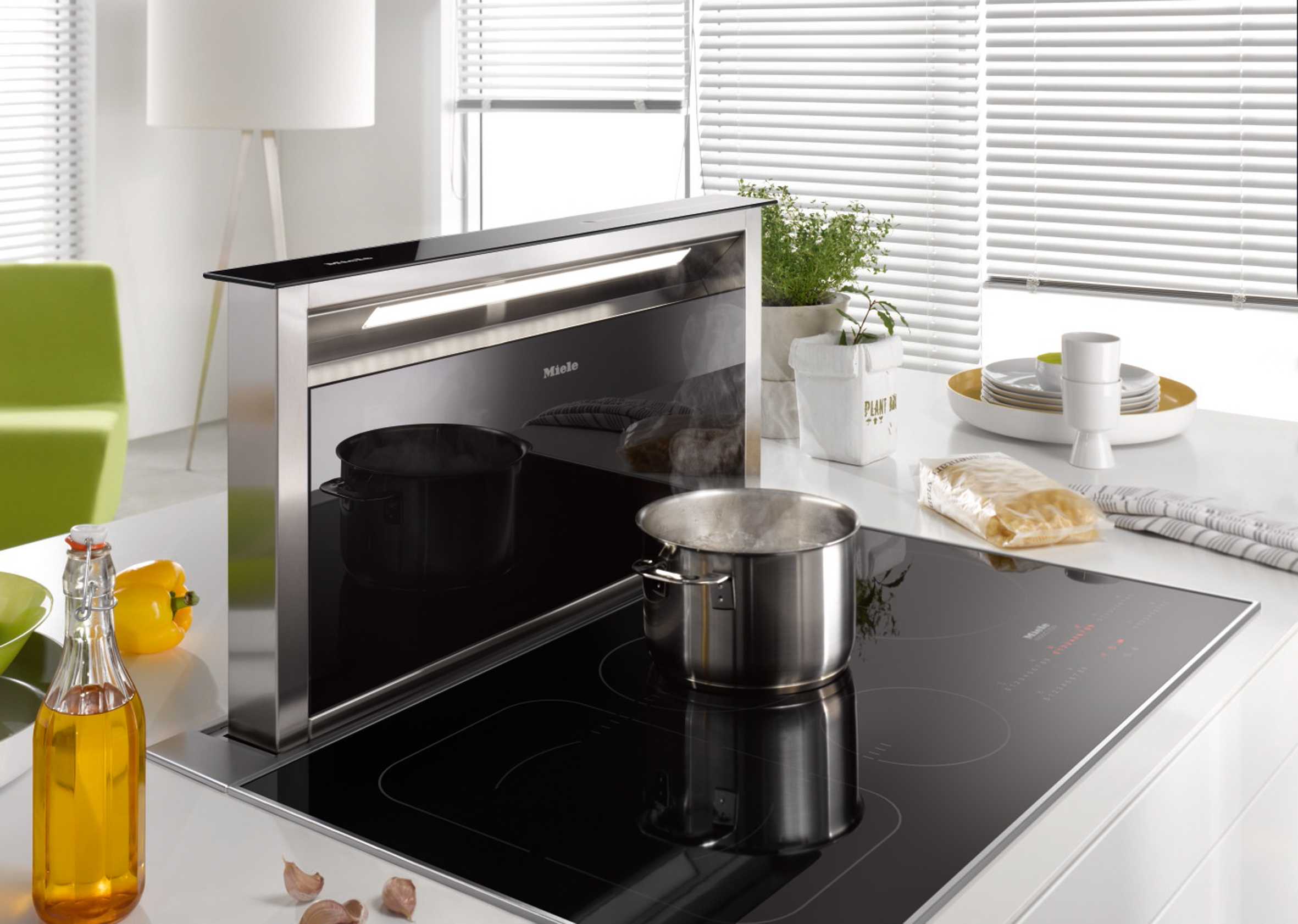 Miele 5 questions before choosing appliances downdraft extractor